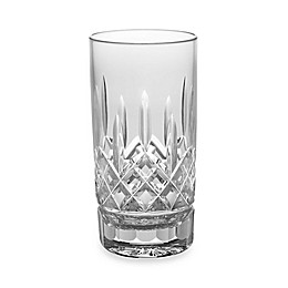 Waterford® Lismore Highball Glasses (Set of 2)