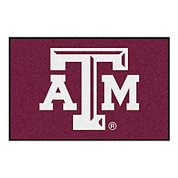 Texas A&M University Indoor Floor/Door Mat