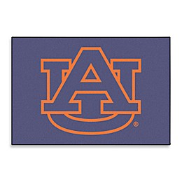 Auburn University 19\