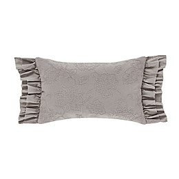 Piper & Wright Emily Boudoir Throw Pillow