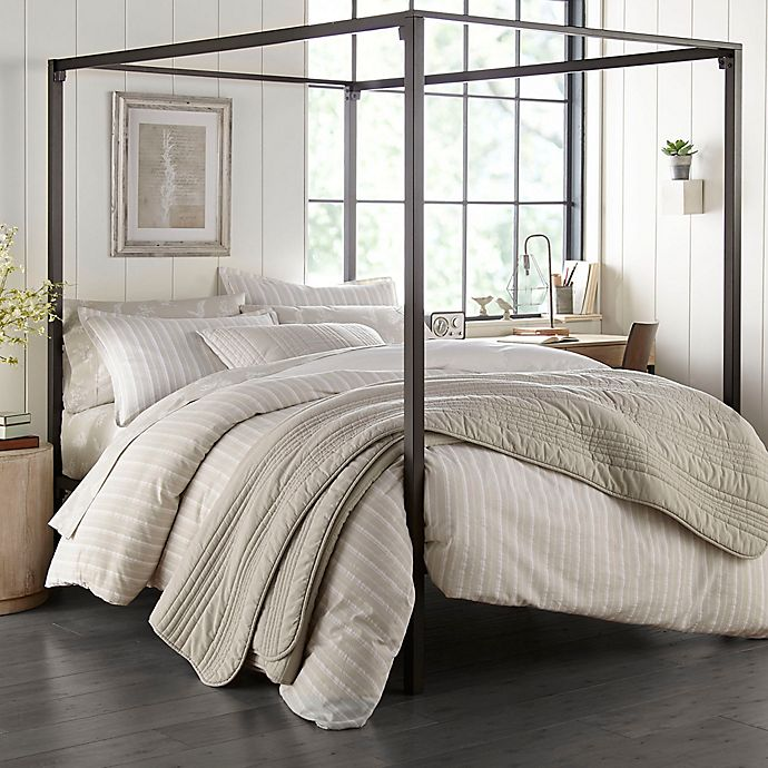 Alternate image 1 for Stone Cottage Oakdale Bedding Collection