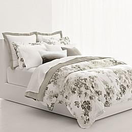 Lauren Ralph Lauren Flora Comforter Set