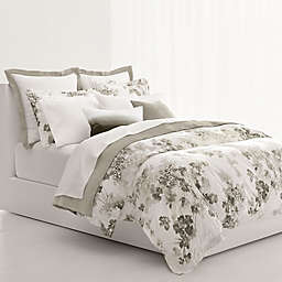 Lauren Ralph Lauren Flora Bedding Collection