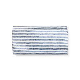 Lauren Ralph Lauren Annalise Stripe Pillowcases (Set of 2)