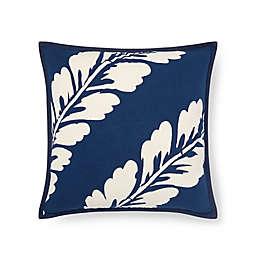 Lauren Ralph Lauren Annalise Square Throw Pillow