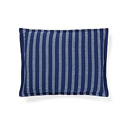 Lauren Ralph Lauren Annalise Oblong Throw Pillow in Blue