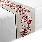 Salerno 90-Inch Table Runner in Natural