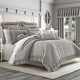 Piper & Wright Emily Comforter Set