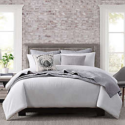 Wamsutta Logan Bedding Collection