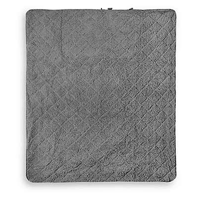 UGG® Wanderlust Travel Blanket
