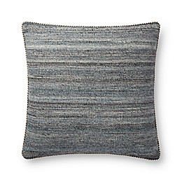 Magnolia Home By Joanna Gaines Hunter Throw Pillow