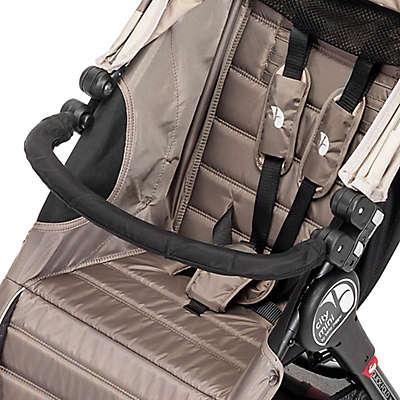 Baby Jogger® Belly Bar for Single City Stroller
