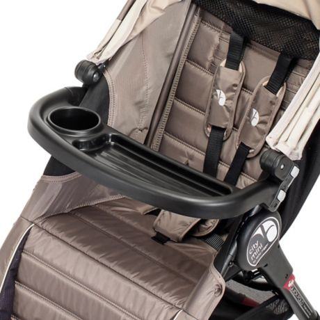 Baby Jogger 174 City Series Child Tray Buybuy Baby