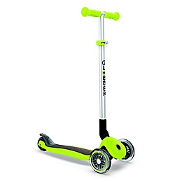 Globber Scooters Primo Foldable Scooter