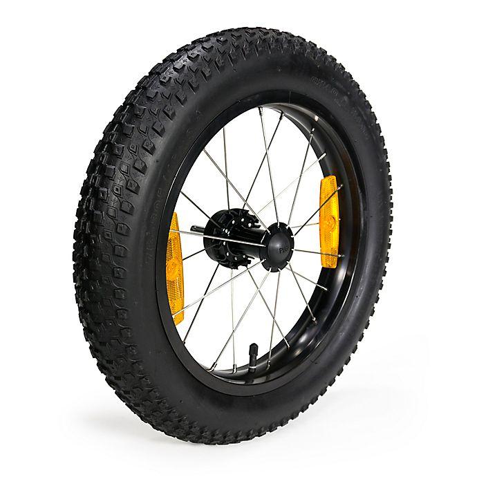 Alternate image 1 for Burley® 16+ Wheel Kit