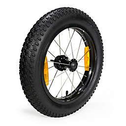 Burley® 16+ Wheel Kit