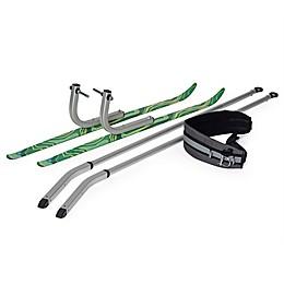 Burley® Ski Kit