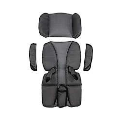 Burley® Premium Seat Pad