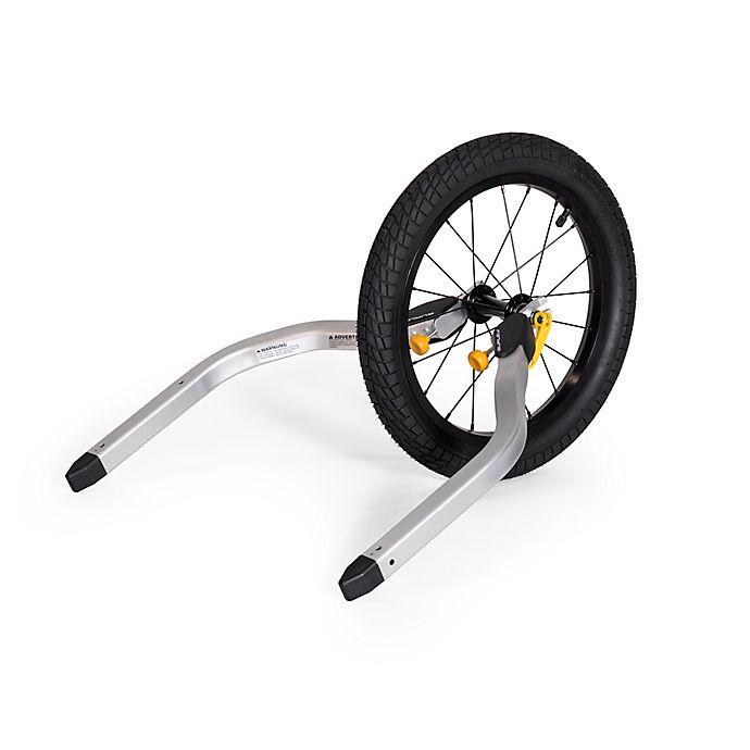 Alternate image 1 for Burley® Single Jogger Kit