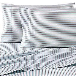 Heartland® HomeGrown™ 325-Thread-Count Cotton Percale Pillowcase