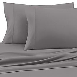 SHEEX® Luxury Copper Performance Pillowcases (Set of 2)