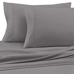 SHEEX® Luxury Copper Performance Pillowcases (Set of 2)