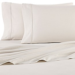 UGG® Hayden Garment Washed Pillowcases (Set of 2)