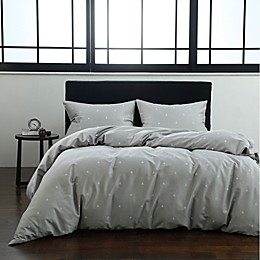 Bijou Bedding Collection
