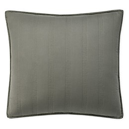 UGG® Surfwashed European Pillow Sham