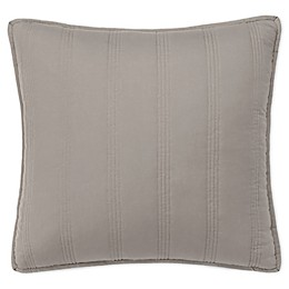 UGG® Surfwashed Square Throw Pillow