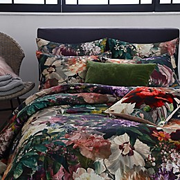 Fiori Bedding Collection
