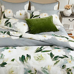 Camellia Bedding Collection