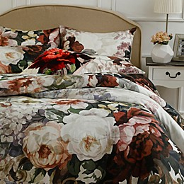 Lizzy Bedding Collection