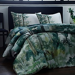 Woodland Bedding Collection