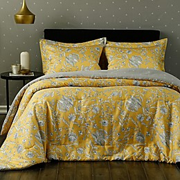 Simone Bedding Collection