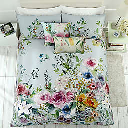 Elaria Bedding Collection