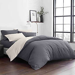 City Scene® Domain Duvet Bonus Set