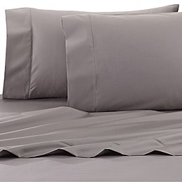 Wamsutta® Dream Zone® 750-Thread-Count PimaCott® Pillowcases (Set of 2)