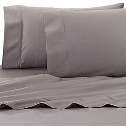 Wamsutta® Dream Zone® 750-Thread-Count PimaCott® Pillowcases (Set of 2)