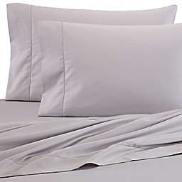Wamsutta® 525-Thread-Count PimaCott® Wrinkle Resistant Pillowcases (Set of 2)