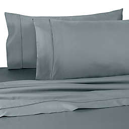 Wamsutta® Dream Zone® 725-Thread-Count PimaCott® Pillowcases (Set of 2)
