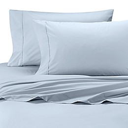 SHEEX® Arctic Aire Tencel® Lyocell Pillowcases (Set of 2)