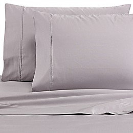 Wamsutta® Dream Zone® 1000-Thread-Count PimaCott® Pillowcases (Set of 2)