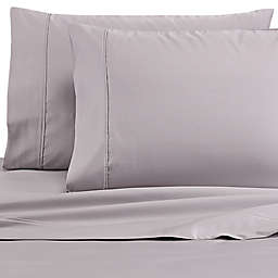 Wamsutta® Dream Zone® 1000-Thread-Count PimaCott® Pillowcases (Set of 2)