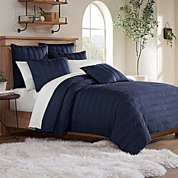 UGG® Surfwashed Bedding Collection