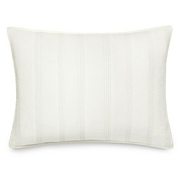 UGG® Surfwashed Pillow Sham