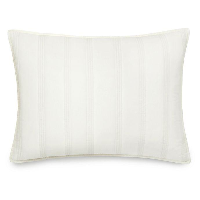 Alternate image 1 for UGG® Surfwashed Pillow Sham