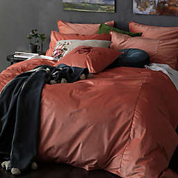 Velvet Bedding Collection