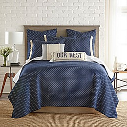 Bee & Willow™ Home Holden Reversible Quilt