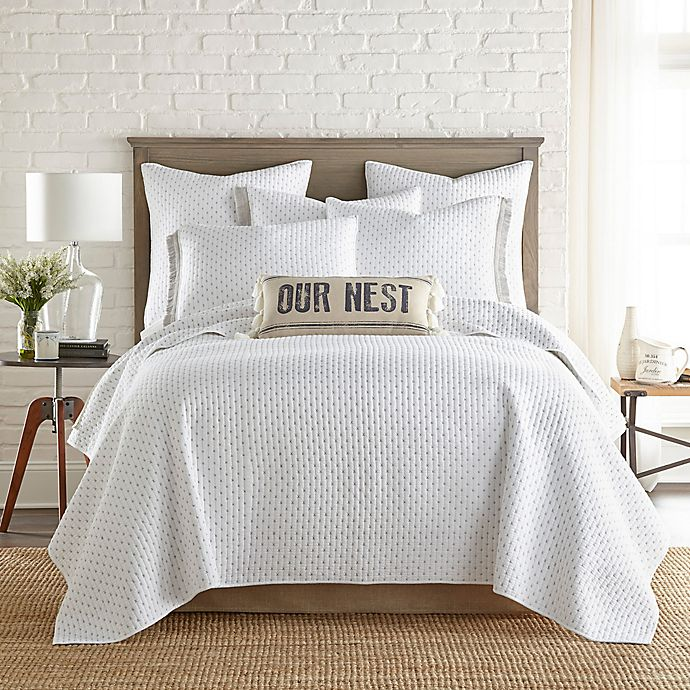 Bee Willow Home Holden Bedding Collection Bed Bath Beyond